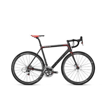 FOCUS-IZALCO-MAX-RED