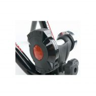 3621013-blackburn-techmag6-detail1