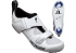 SPECIALIZED TRIVENT SPORT White / Blue