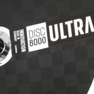 disc8000_ultra_NEW-section