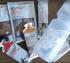 Starter-Packet Challenge Roth