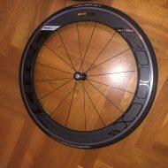 Laufradsatz CITEC 8000 CX-63-2