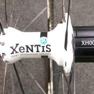 XENTIS XBL 2.5