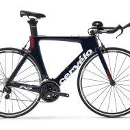 cervelo-p2-105-5800-dia-navy-red-01-172135