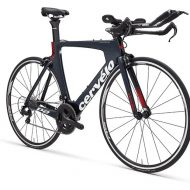 cervelo-p2-105-5800-dia-navy-red-02-172133